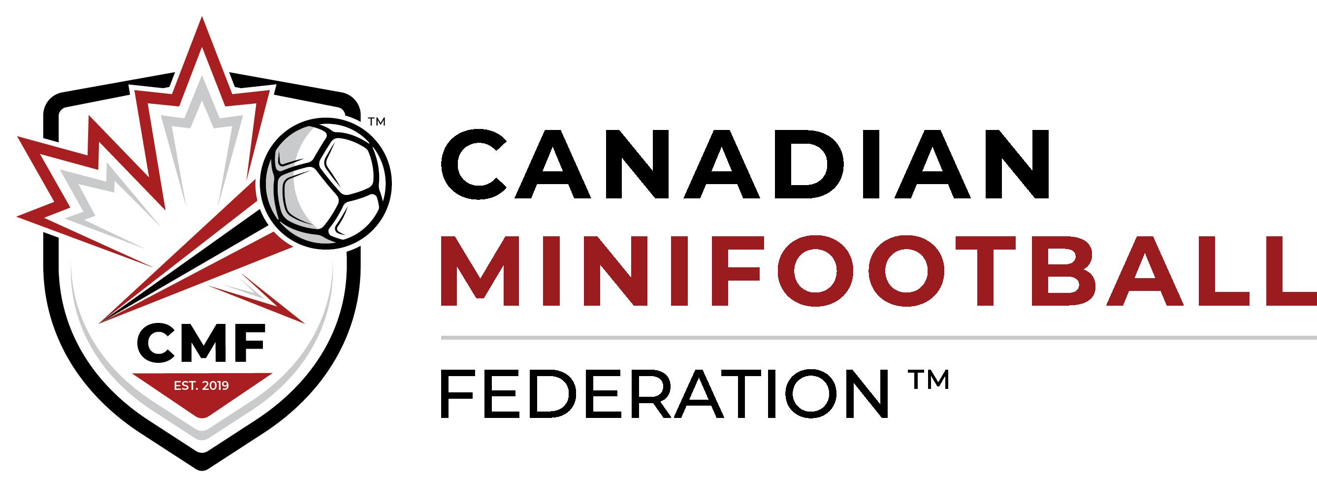 CMF Logo Transparent