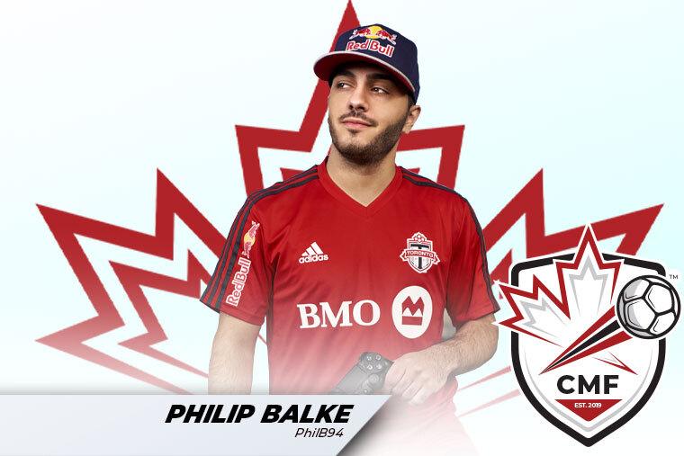Philip Balke