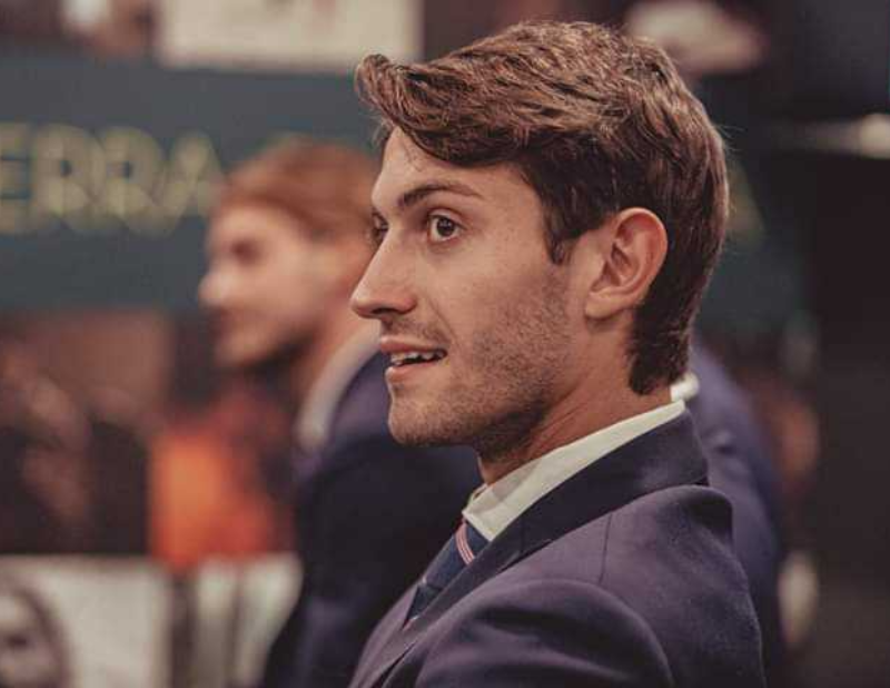 Flavio Colasanti