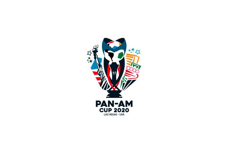 panam_cup