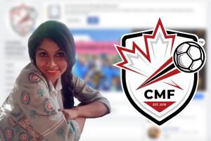 Sheel Tripathi - CMF Digital Marketing Lead
